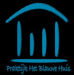 Praktijk Het Blauwe Huis